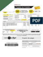00000040504913937042019 (1).pdf