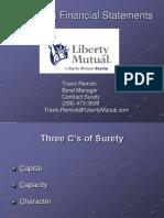 0513_CHRPS_BldgOppConf_Presentation_AssessingFinancialStateme.pdf