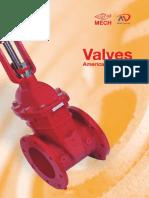 Catalog-Valve.pdf