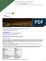 Excel - Tabla traduccion fórmulas Ingles Castellano