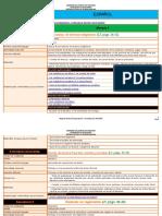 Guía de Recursos Informaticos y Audiovisuales primer grado telesecundaria