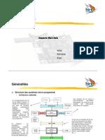 Microsoft PowerPoint - Cours de PIC Généralités