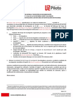 Acta-Entrega-LiderGIPOPS-a-GestorLinea2017.docx