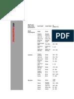 Coeficientes de calor 2.docx