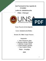 INVESTIGACION ADM PUBLICA.docx