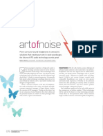 IFEAudiotech.pdf