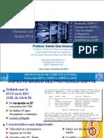 Cap 1b-Enrutamiento Dinámico en IPv4.ppt