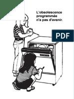 Derritaxes_expres.pdf