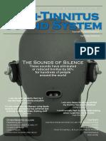 Booklet [Anti-Tinnitus Sound System] v15.pdf