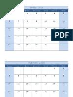 Calendario Albery.docx