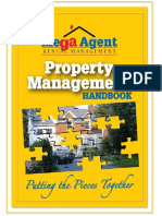 MARM GA Property Management Guide