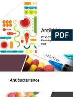 Antibioticos.pdf