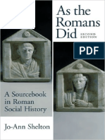 Jo-Ann Shelton - As The Romans Did_ A Sourcebook in Roman Social History-Oxford University Press (1997).pdf