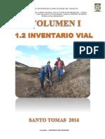 2.-INVENTARIO VIAL.docx