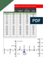 Planilha para cálculo da queda de tensão_V1_Professor.xlsx