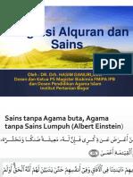 Gontor Integrasi Al-Quran dan Sains HASIM (Recovered).pdf