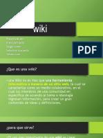 wiki.pptx
