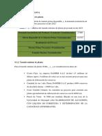 TAMAÑO-Y-LOCSLIZACION.docx