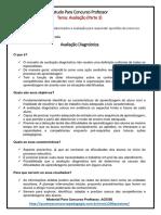 Avaliação diagnostica.pdf