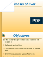 Cirohsis of Liver.ppt