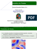 Principios_Cinematica.pdf