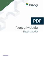 Nuevo Modelo.docx