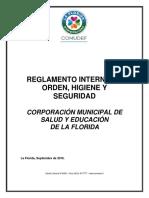 Reglamento-Interno-COMUDEF (1).pdf