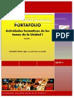 Portafolio I Unidad-DSI-II-1-lidis.doc