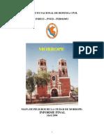 para peligro morrope- 2004.pdf