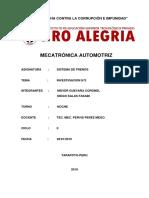 TRABAJO N°2.docx