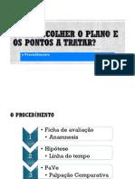 Como_escolher_os_planos_e_pontos[1].pdf