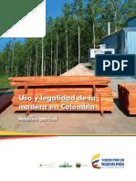 Uso y legalidad de la madera en Colombia.pdf