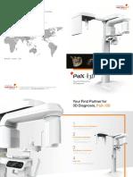 PaX-i3D .pdf