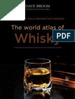 World Atlas of Whiskey.pdf