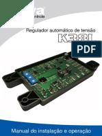 K38L Versão1410.PDF