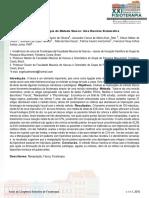 Implicacoes Para a Fisioterapia Do Metodo Stecco Uma Revisao Sistematica[1]