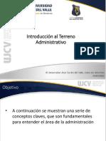 Introduccion-al-Terreno-Administrativo.pdf