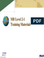 MB L2_1