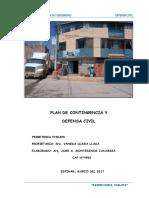 PLAN  CONTING-FERRETERIA FILIPS.docx
