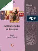 Noticia Historica de Arequipa..pdf
