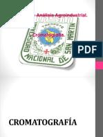 CROMATOGRAFÍA PRESENTAR.pptx