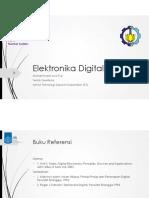 76149_Elektronika Digital.pdf