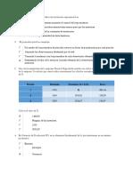 parcial1 df .pdf