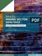 EMIS Insights - Brazil Mining Sector Report 2018_2022.pdf