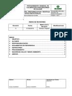 2182-PCOM-MEC-005-Rev. 00_Proc. Gral Maquinas a Soldar
