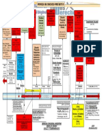 Concurso Preventivo (Proceso de)-(Quiebras 2013-1 Barbieri)-(P-Imprimir)(Full Permission)
