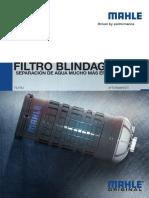 PDF Blindagua