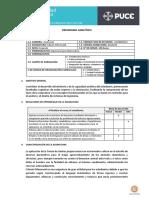 Formato P Analítico pénsum 2017 C. Dif. e Int. Zootecnia - corregido