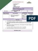 PLANIFICACIÓN DE LA SESIÓN 3U.docx