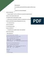 CONSEGUIR GUI EN XP CON METASPLOIT.pdf